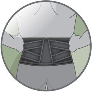 BioBeltLumbarCg