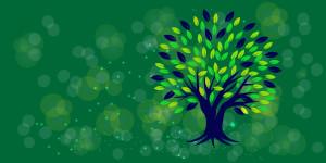treebanner