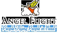 angelflight.com