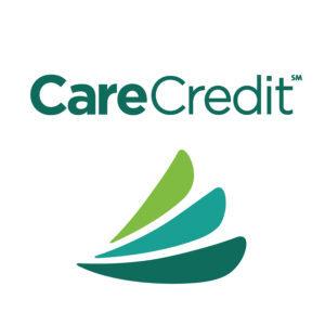 care-credit-01