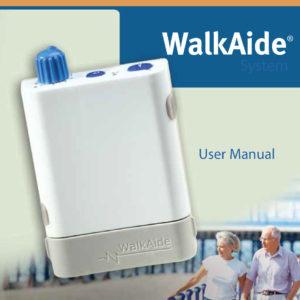 IconWalkAideUserManual