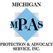 mpas_logo