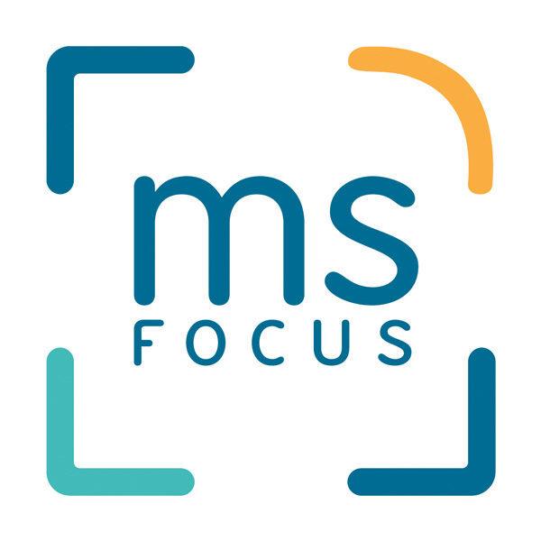 msf_focus-1-square