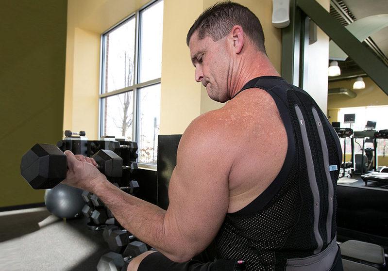 on-gym